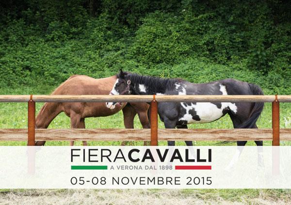 Recinzioni in acciaio per cavalli vantaggi cortensafe for Staccionata dwg