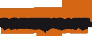 Corten Safe Logo